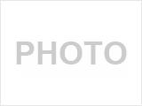 Фото  1 Плита бетонная мозаичная дробленная гиперпрессованная . Состав гранит-мрамор Кимерия Д Паркет 400х400х50мм 120897
